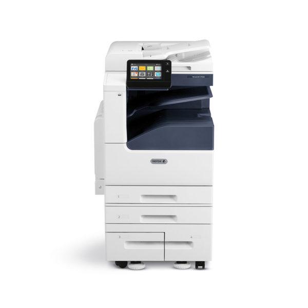 Xerox® VersaLink® C7025