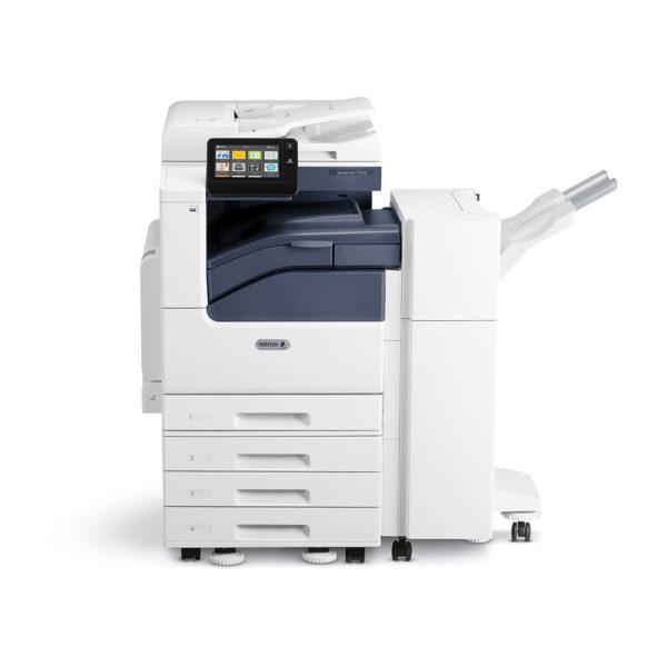 Xerox® VersaLink® C7035