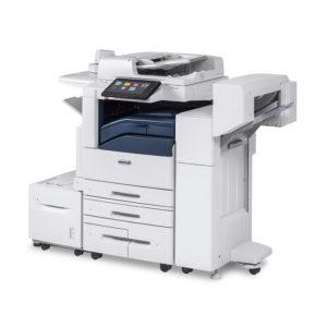 Xerox® AltaLink® C8030