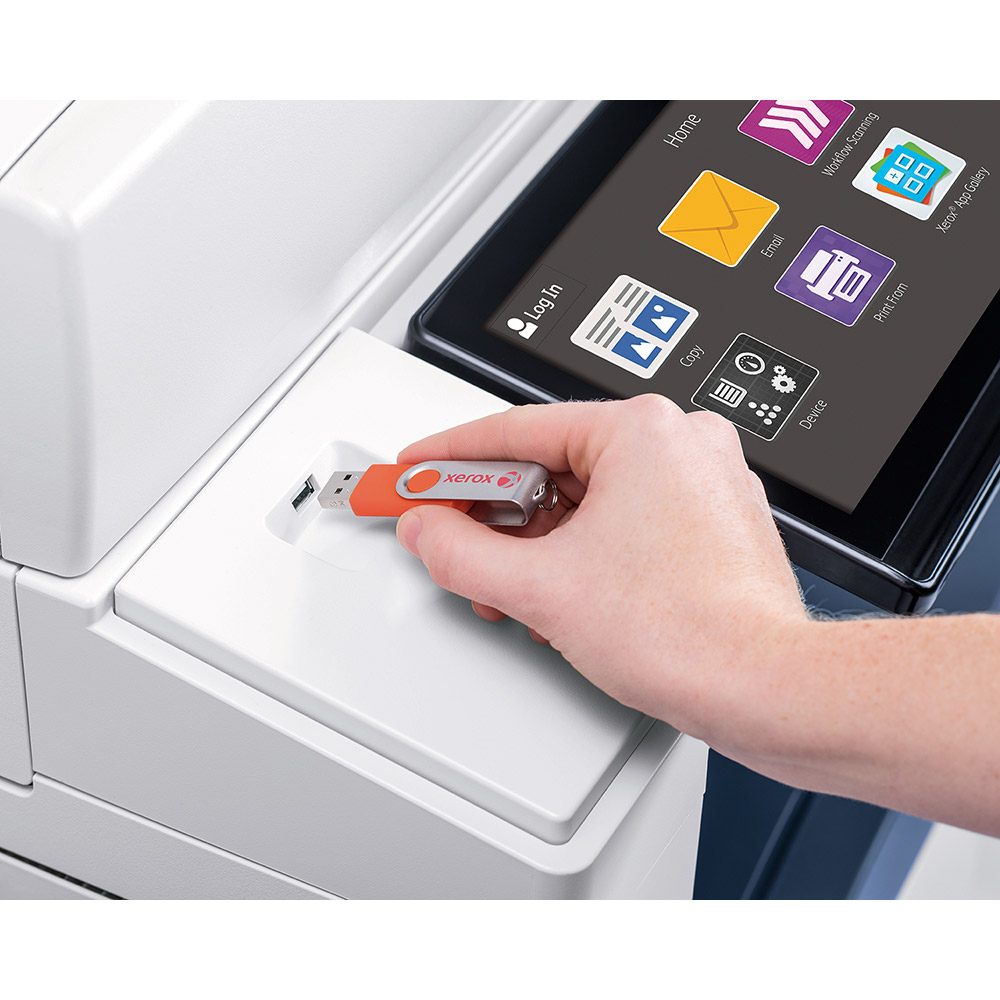 Xerox® AltaLink® C8035 - Cortron Systems Inc