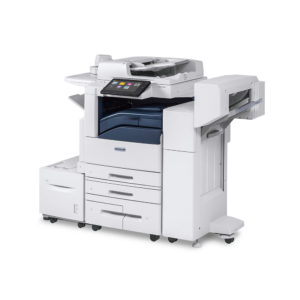 Xerox® AltaLink® C8045