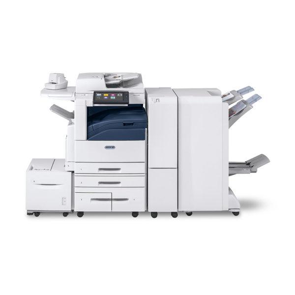 Xerox® AltaLink® C8055