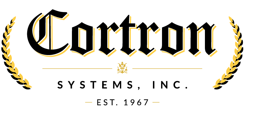 Cortron Systems Inc.