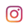 Click here to find us on Instagram